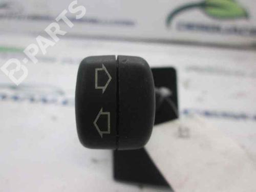 Mando BMW X5 (E53) 3.0 i 8373901 15618366