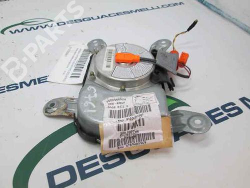 Airbag puerta derecho BMW 5 (E39) 523 i 3082088058 15619819