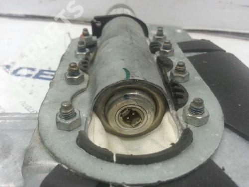 Airbag puerta derecho BMW 3 (E46) 320 d 30821743707U 15633037