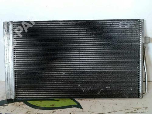 Radiador A/A BMW 5 (E60) 535 d 64509122827 15638486