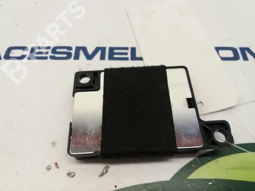 Modulo electronico BMW 5 (E60) 525 d 84506928461 | 15483639