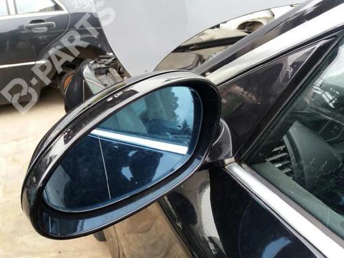 Retrovisor izquierdo BMW 1 Coupe (E82) 120 d 51167268123 15645250
