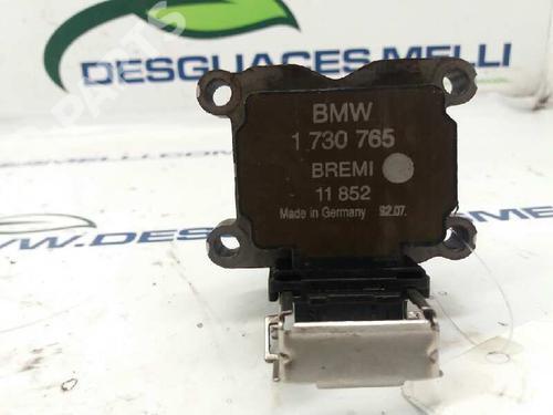 Bobina encendido BMW 3 (E30) 318 is 1730765 | 15646606