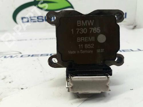 Bobina encendido BMW 3 (E30) 318 is 1730765 | 15646610