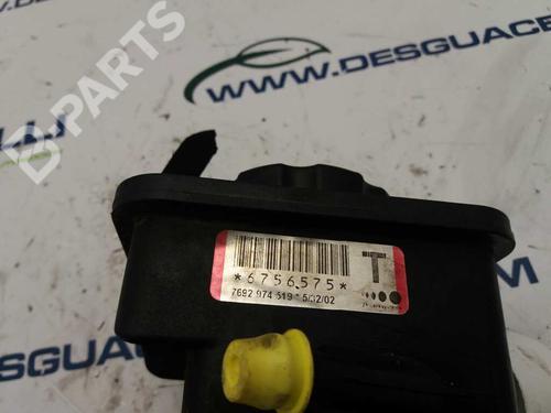 Bomba direccion BMW 3 Compact (E46) 320 td 7692974519 15649603