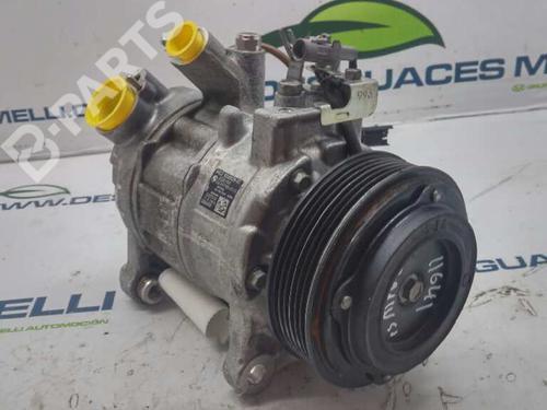 Compressor A/A BMW 1 (F21) 116 d 64529330829 15568685