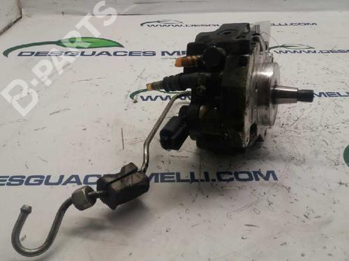 Bomba inyeccion BMW 3 Compact (E46) 320 td 7788670 15653001