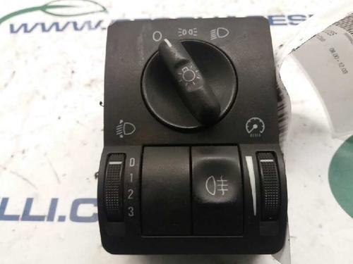 9116612 | Spak kontakt CORSA C (X01) 1.2 (F08, F68) (75 hp) [2000-2009] Z 12 XE 2862279