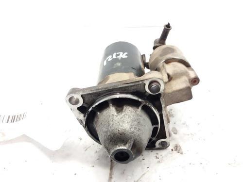 0001108204   Motor de arranque PUNTO (188_) 1.9 DS 60 (188.031, .051, .231, .251) (60 hp) [1999-2012] 188 A3.000 2889538