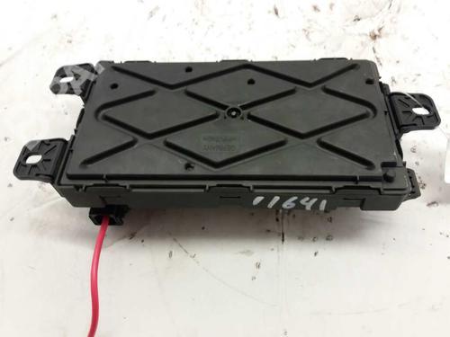 Modulo electronico BMW 1 (F21) 116 d 6135936239701 15656687