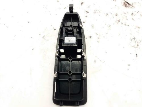 Mando elevalunas delantera derecho BMW 1 (F21) 116 d 920810702 15656690
