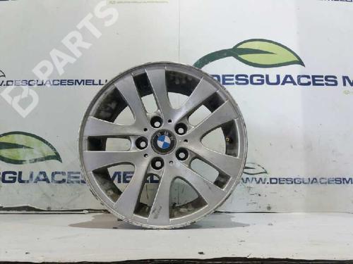 Llanta BMW 3 (E90) 320 i R16 15571727