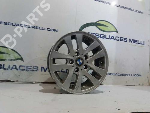 Llanta BMW 3 (E90) 320 i R16 15659088