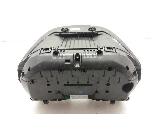 Cuadro instrumentos BMW 1 (F21) 116 d 17649411 15660823