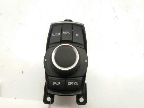 033623201 | Mando 1 (F21) 116 d (116 hp) [2012-2020] N47 D20 C 2857521