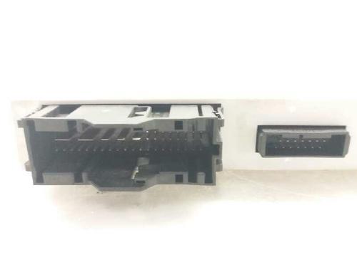 Modulo electronico BMW 3 (E90) 320 d 61356943791 15660922