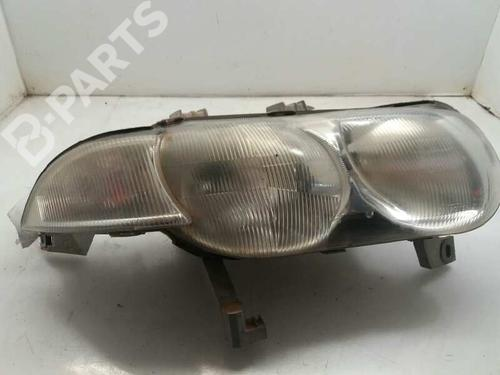 ROVER 45 2000-2004 Door Mirror Electric Heated RH Right Drivers