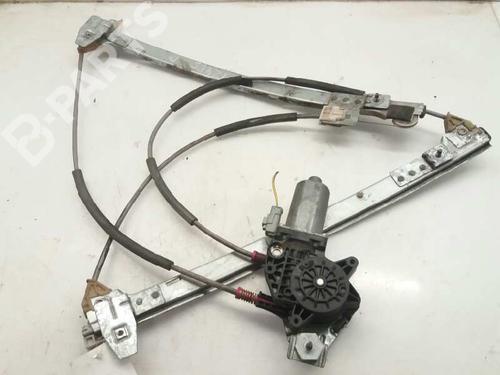 9222G5 | Vindusheismekanisme høyre foran XSARA Coupe (N0) 1.6 i (88 hp) [1998-2000] NFZ (TU5JP) 2871068