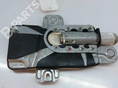 Airbag puerta derecho BMW X5 (E53) 4.4 i 30824861104H 15667938