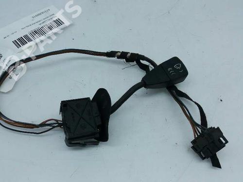 61318360915   Comutador 3 (E36) 316 i (102 hp) [1990-1993]  2855953