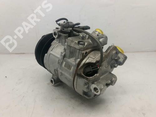 Compressor A/A BMW 3 (E90) 320 d 4472601852 15575430