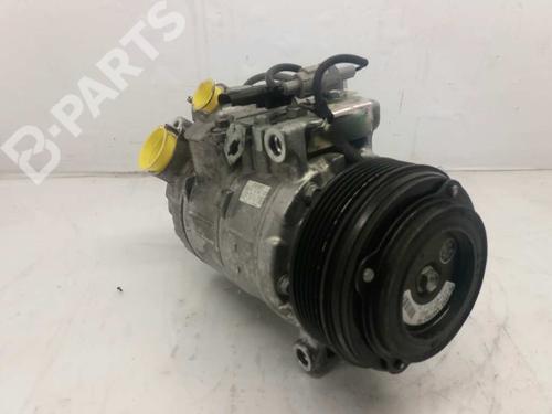 Compressor A/A BMW 3 (E90) 320 d 4472601852 15668839