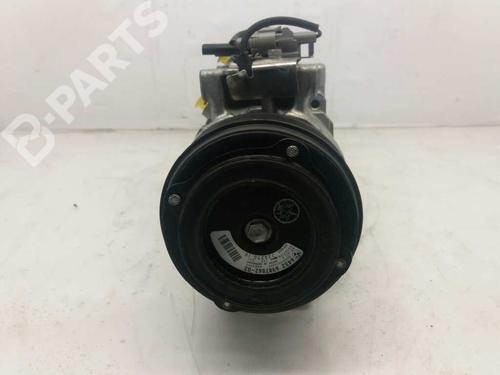 Compressor A/A BMW 3 (E90) 320 d 4472601852 15668840