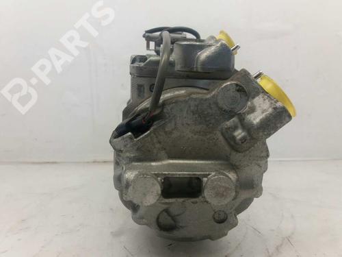 Compressor A/A BMW 3 (E90) 320 d 4472601852 15668841