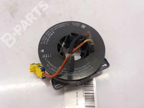 24459849 | Kontaktrulle Airbag CORSA C (X01) 1.0 (F08, F68) (58 hp) [2000-2003] Z 10 XE 2874094
