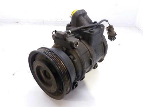 Compressor A/A BMW 3 (E36) 325 td 4472003211 | 15576325