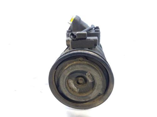 Compressor A/A BMW 3 (E36) 325 td 4472003211 | 15671095