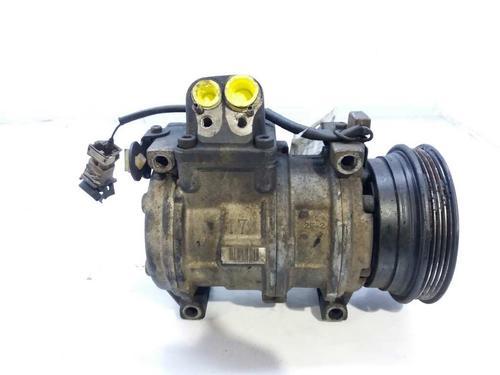 Compressor A/A BMW 3 (E36) 325 td 4472003211 | 15671096