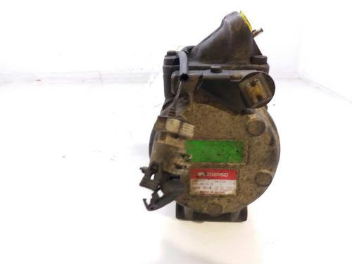 Compressor A/A BMW 3 (E36) 325 td 4472003211 | 15671097