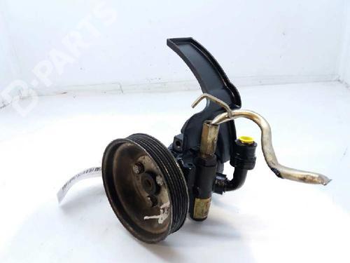 55183805   Pompe de direction assistée GT (937_) 1.9 JTD (937CXN1B) (150 hp) [2003-2010] 937 A5.000 2872948