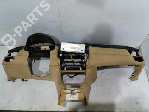 Salpicadero BMW X3 (E83) 3.0 d 51453415486 15578415