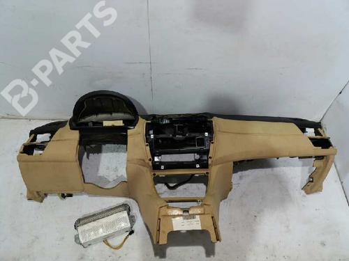 Salpicadero BMW X3 (E83) 3.0 d 51453415486 15675574