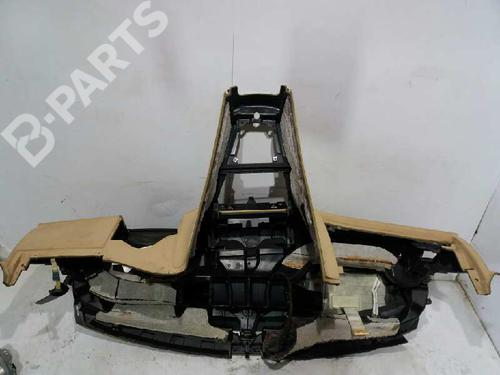 Salpicadero BMW X3 (E83) 3.0 d 51453415486 15675575