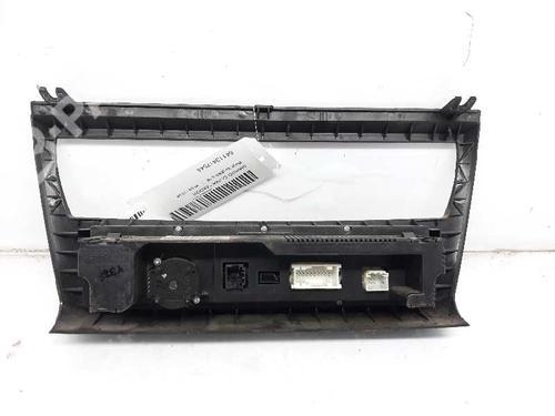 Mando climatizador BMW X3 (E83) 3.0 d 64113417544 15677178