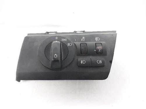 3415103 | Mando X3 (E83) 3.0 d (204 hp) [2004-2005]  2859963
