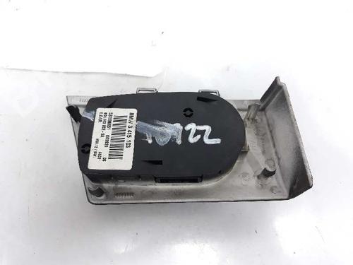 Mando BMW X3 (E83) 3.0 d 3415103 15677185