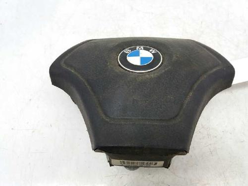 Airbag delantero izquierdo BMW 3 (E36) 318 tds 3310927623 15580185