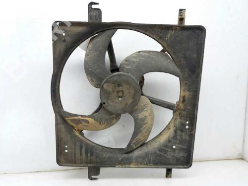 8240193   Radiator Fan KA (RB_)   2882086