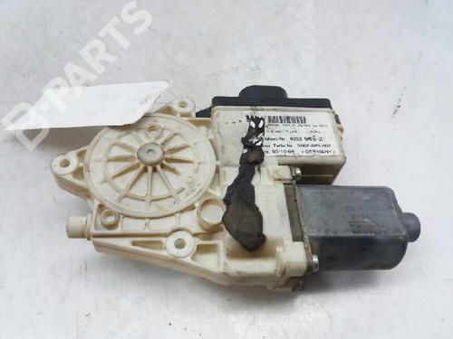 Elevalunas trasero izquierdo BMW X3 (E83) 3.0 d 69259652 15686073