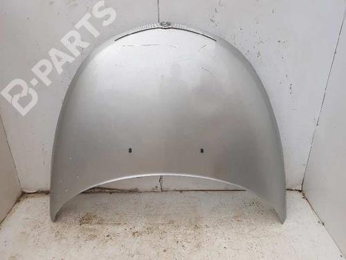 05067639AB   Capot PT CRUISER (PT_) 1.6 (116 hp) [2001-2010] EJD 2872995