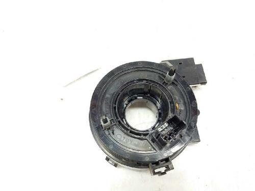 1K0959653C   Fita do airbag ALTEA (5P1) 1.9 TDI (105 hp) [2004-2021] BXE 2886176