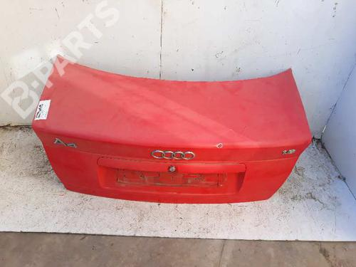 8D5827023Q | Coffre A4 (8D2, B5) 1.8 (125 hp) [1994-2000] ADR 2890162