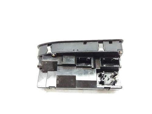 Mando elevalunas delantero izquierdo BMW 5 (E39) 520 i 61316904306   15691791