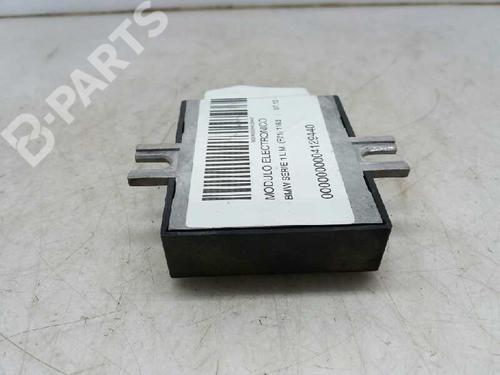 Modulo electronico BMW 1 (F21) 116 d 55892110   15527815
