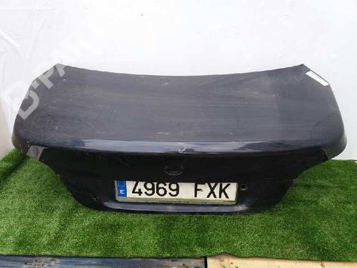 Porton trasero BMW 5 (E60) 535 d 41627168761 15586809