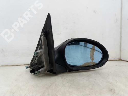 Retrovisor derecho BMW 1 (E87) 118 d 51167268124 15587214